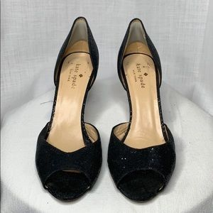 Kate Spade Heels l Size 7